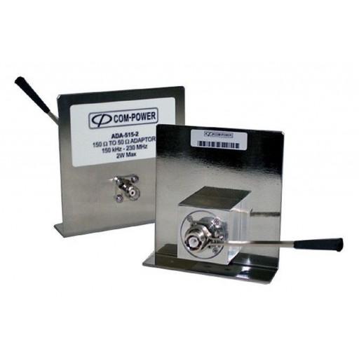 Com-Power ADA-515-BCI