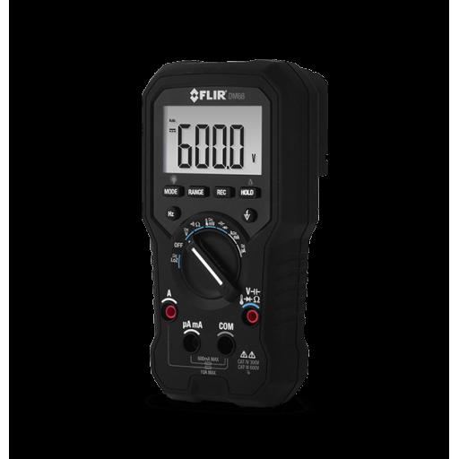 FLIR DM66