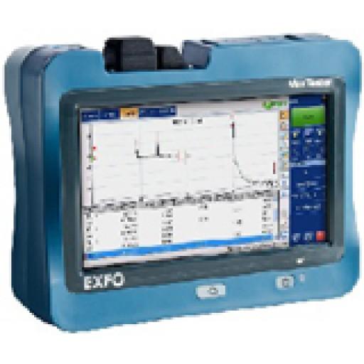 EXFO MaxTester 730C