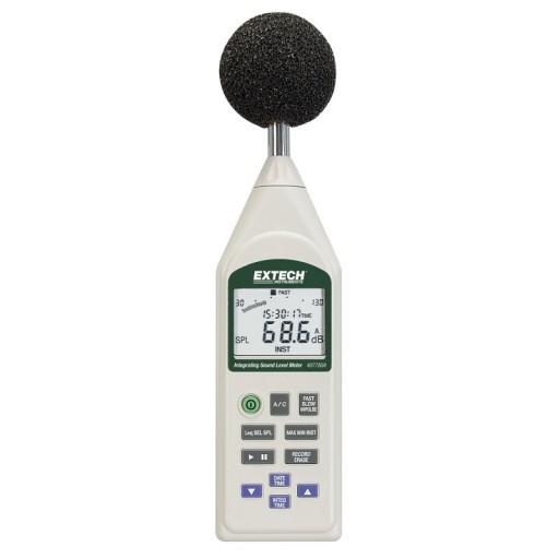 Extech 407780A