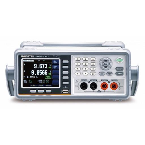 GW Instek GBM-3080