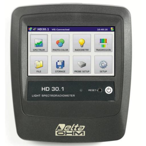Delta Ohm HD 30.1