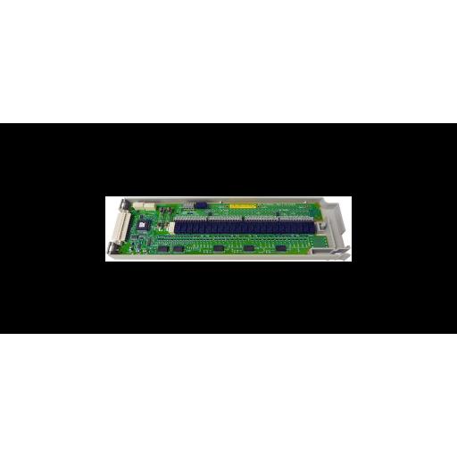 Hewlett Packard (Agilent) 34901A