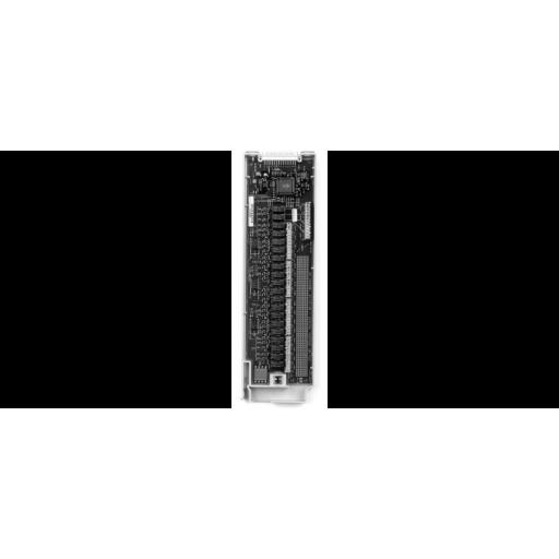 Hewlett Packard (Agilent) 34903A