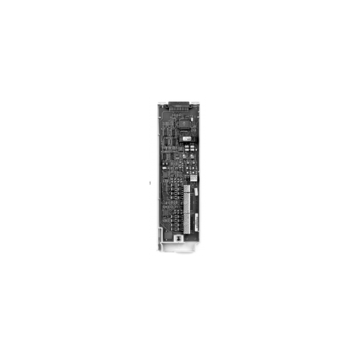 Hewlett Packard (Agilent) 34907A