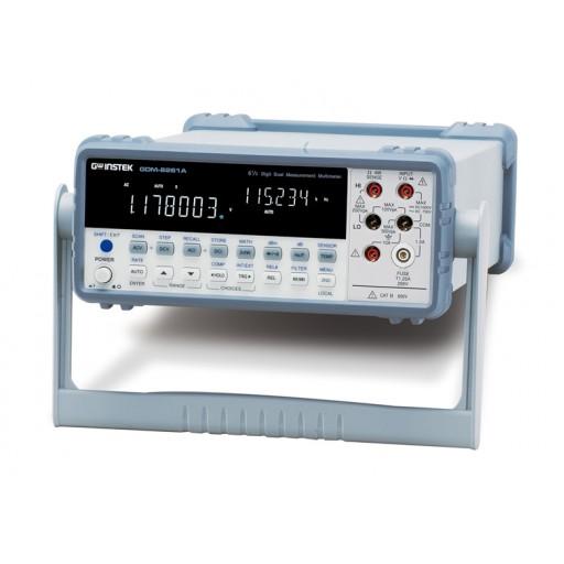 GW Instek GDM-8261A