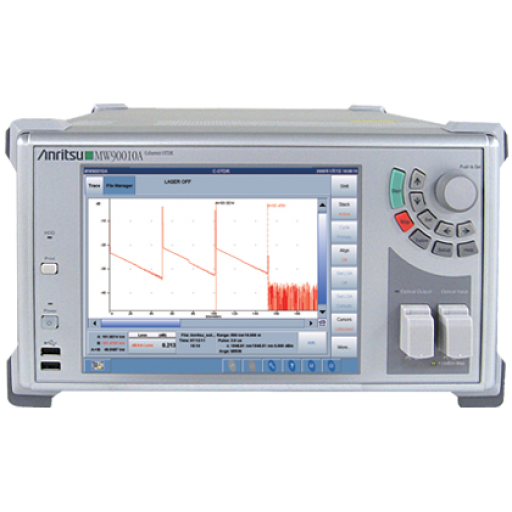 Anritsu MW90010A
