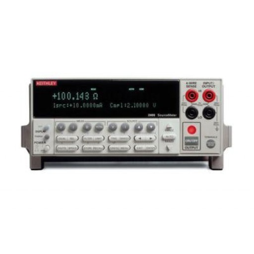 Keithley Instruments 2400