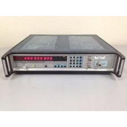 EIP Microwave, Inc. 545B