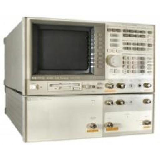 HP 8546A