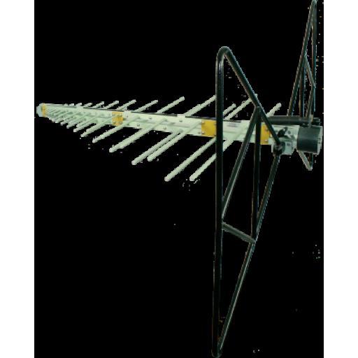 Com-Power AC-220