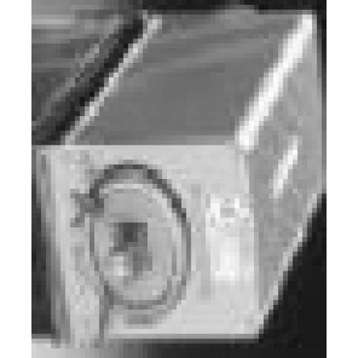 Bird Electronics 8230