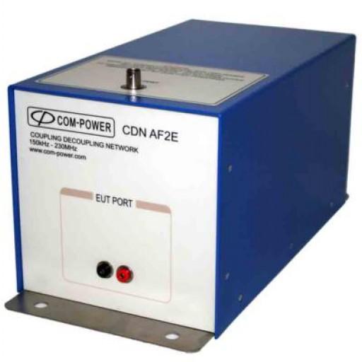 Com-Power CDN-AF2