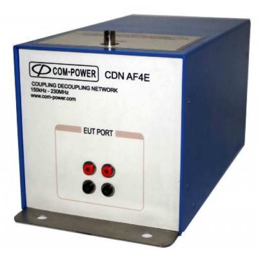 Com-Power CDN-AF4E