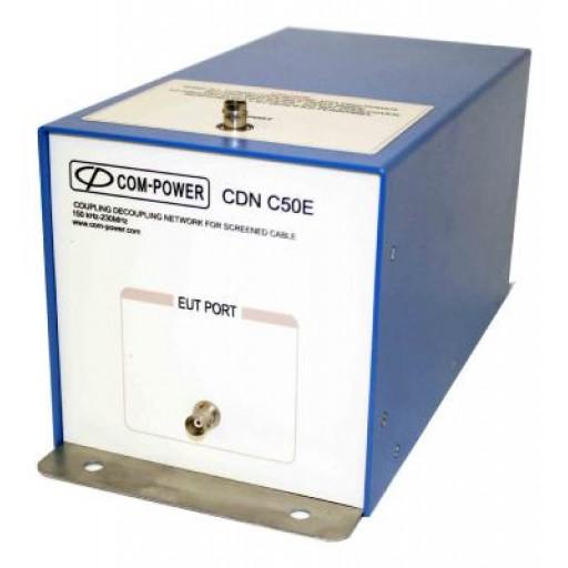 Com-Power CDN-C50E