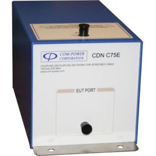 Com-Power CDN-C75E