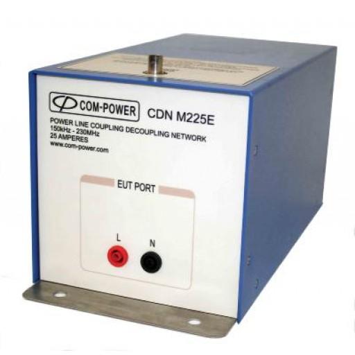 Com-Power CDN-M225E