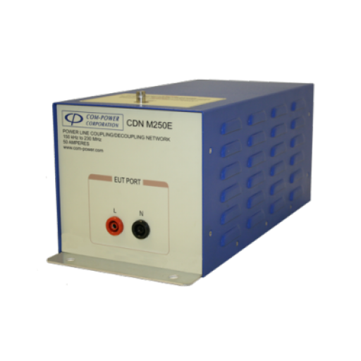 Com-Power CDN-M250E