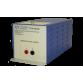 Com-Power CDN-M250E