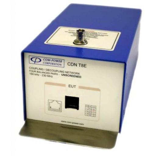 Com-Power CDN-T8E