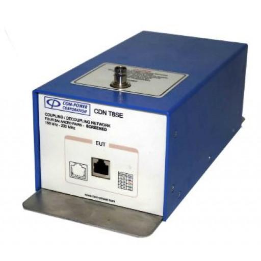 Com-Power CDN-T8SE