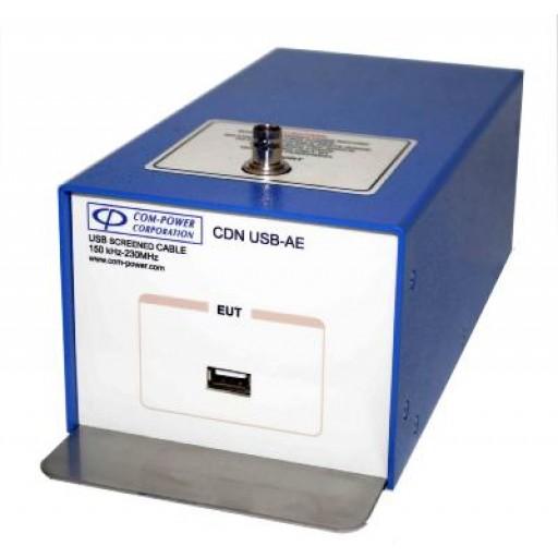 Com-Power CDN-USB-AE