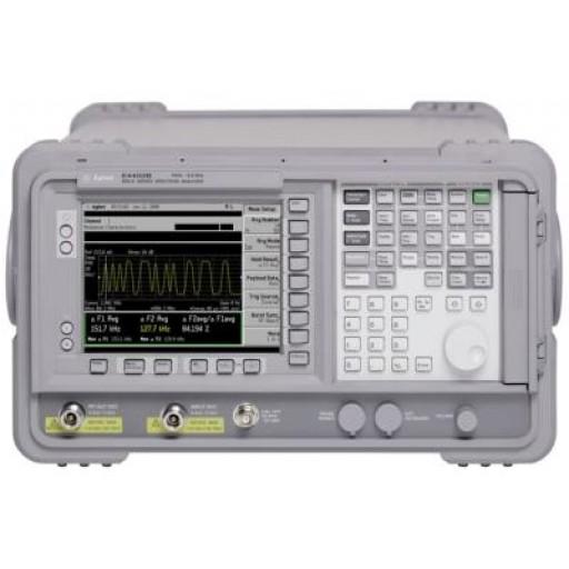 Agilent E4402B