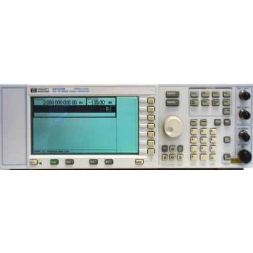 Hewlett Packard (Agilent) E4423B
