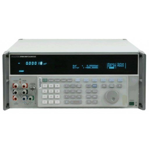 Fluke 5720A-03