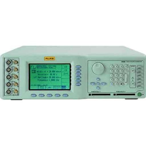 Fluke 9500B