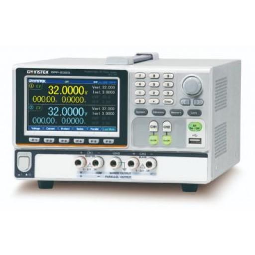 GW Instek GPP-2323