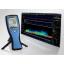 Aaronia Spectran HF-60100 V4