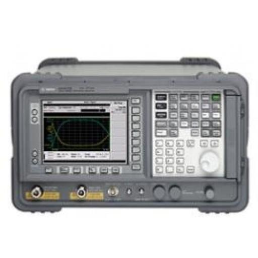 Agilent E4407B