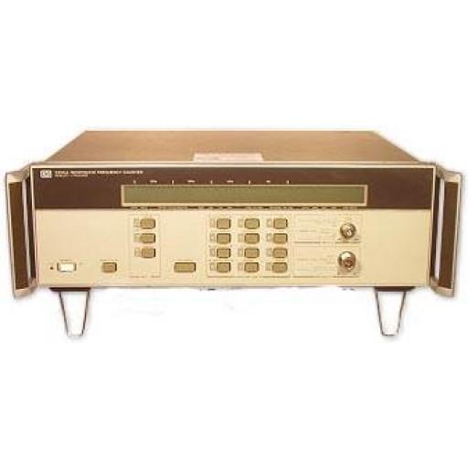Hewlett Packard (Agilent) 5351A