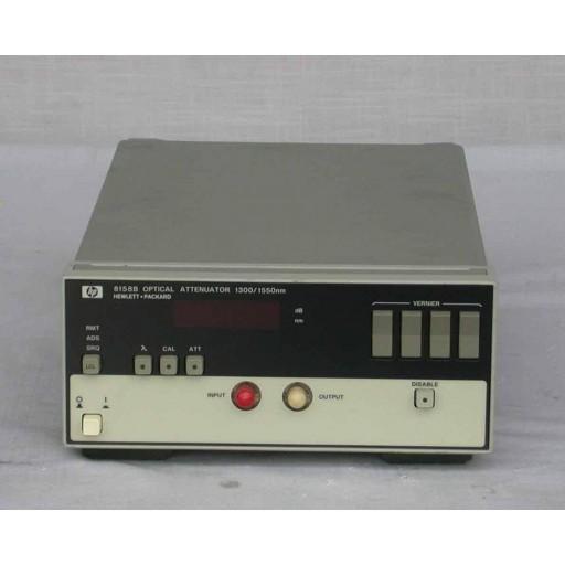 Hewlett Packard (Agilent) 8158B