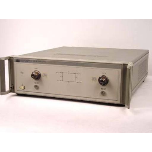Hewlett Packard (Agilent) 8516A