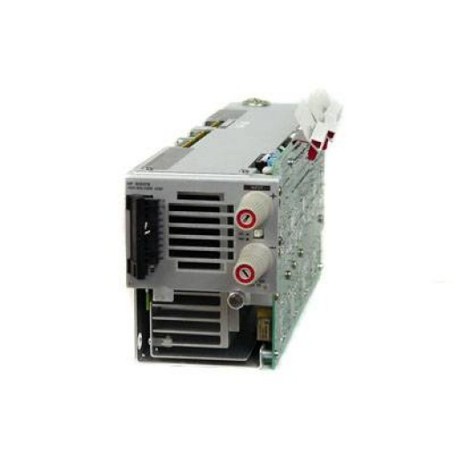 Hewlett Packard (Agilent) 60507B