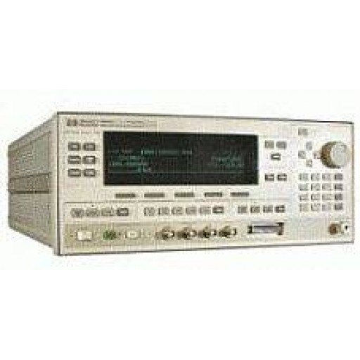 Hewlett Packard (Agilent) 83623B
