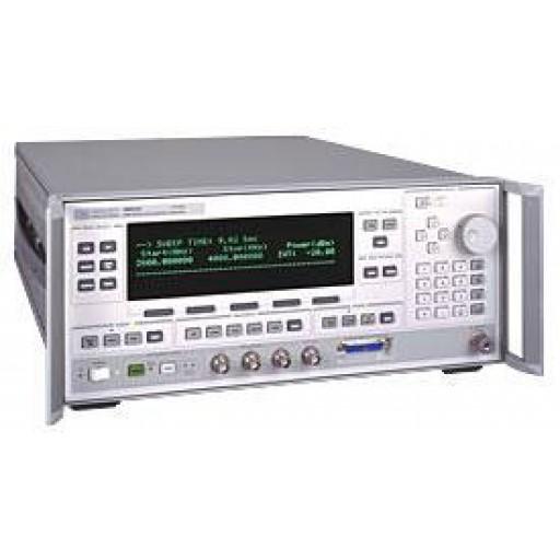 Hewlett Packard (Agilent) 83630B