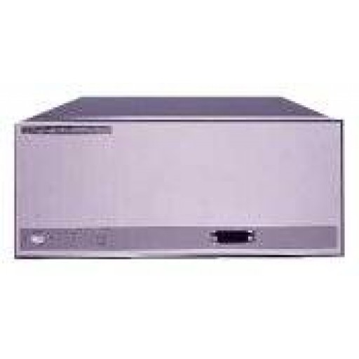 Hewlett Packard (Agilent) 83651B