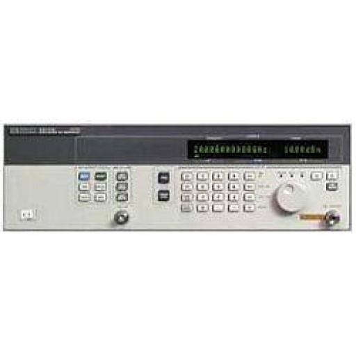 Hewlett Packard (Agilent) 83732B