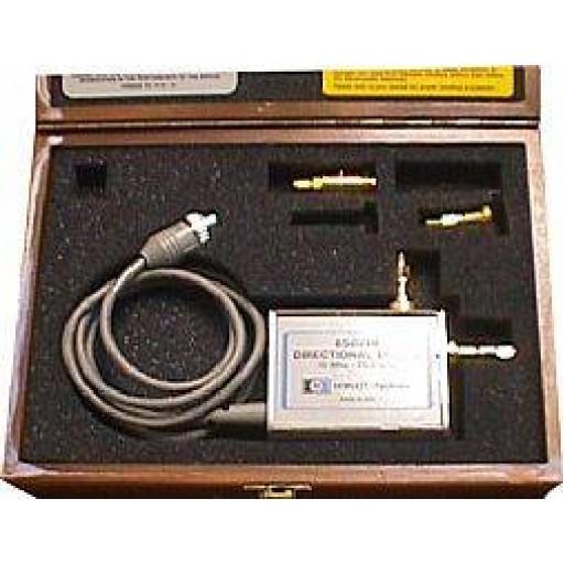 Hewlett Packard (Agilent) 85021B