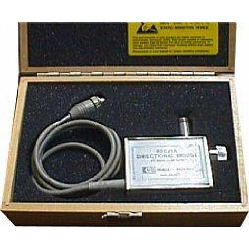 Hewlett Packard (Agilent) 85021C