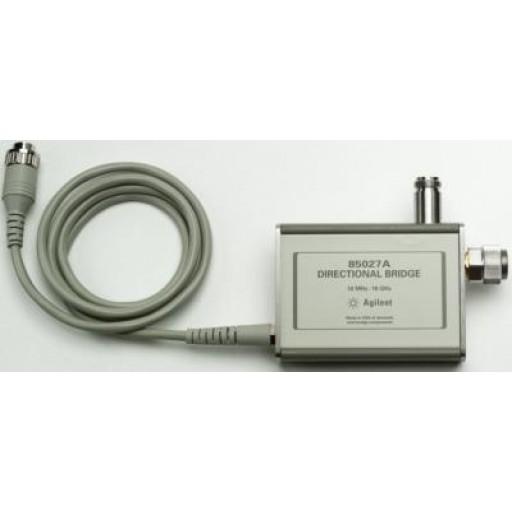 Hewlett Packard (Agilent) 85027A