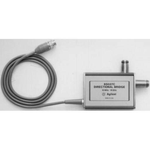Hewlett Packard (Agilent) 85027C