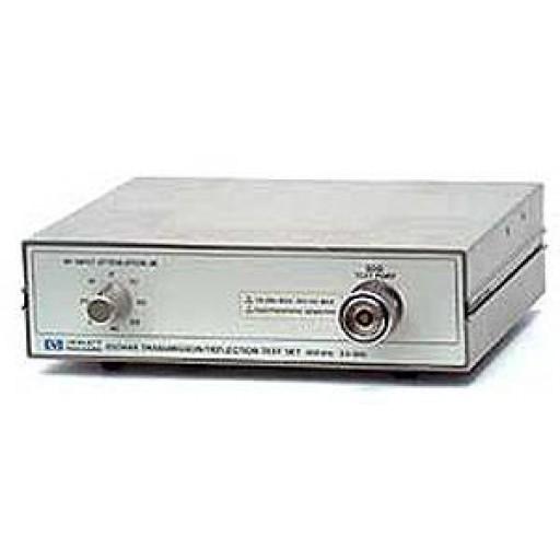 Hewlett Packard (Agilent) 85044A