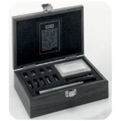 Hewlett Packard (Agilent) 85056D