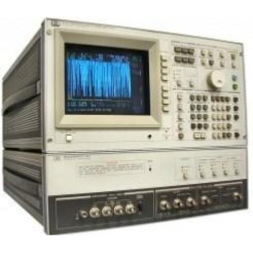 HP 4195A