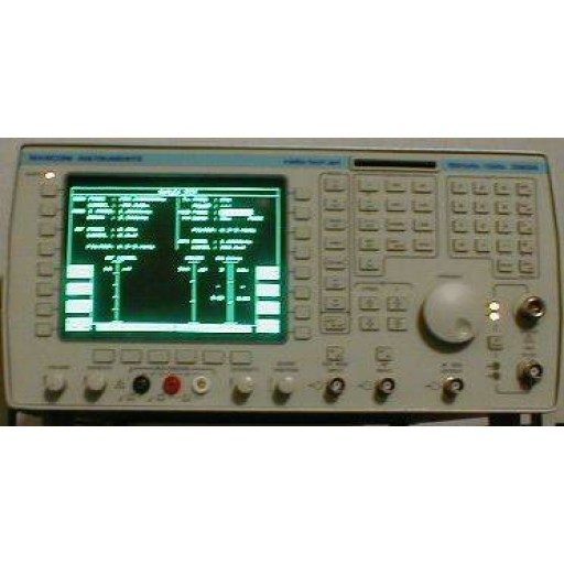 Marconi 2966