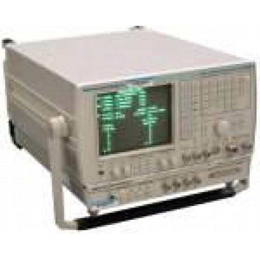 Marconi 2955B
